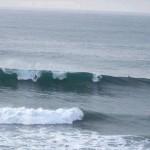prainha_surf_rio_de_janeiro