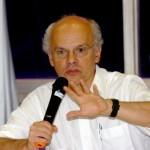 Celso Schroder PhotograpgerJose Cruz/<br /> www.agenciabrasil.com.br/<br /><br /><br /> imagens