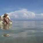 vivi-considers-her-exile-on-utila-island-honduras-alt