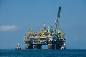 Reduction in international oil prices benefits Brazil's trade balance, Rio de Janeiro, Brazil, Brazil News