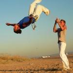 capoeira-tanuska-21