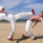capoeira-tanuska1