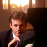 nivaldo-pianista