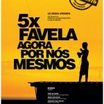 5xfaveladivulgação