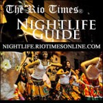 Nightlife_Guide_square