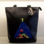 gilson bag