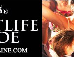 Nightlife_Guide_banner1