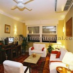 3-bedroom-David-Luxury1202-