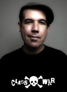 DJ Dolores, Rio de Janeiro, Brazil News