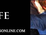 The Rio Times Nightlife Guide, Rio de Janeiro, Brazil News