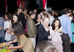 The Taste of Rio event offered some of city's best edible delicacies, Rio de Janeiro, Brazil, News