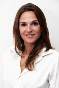Hettie Paul, Vero Communications, Rio de Janeiro, Brazil, News