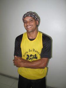 Luciano Motta, Rio de Janeiro, Brazil, News