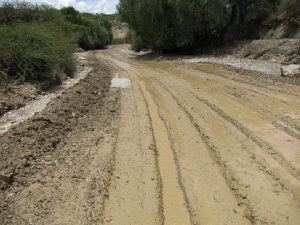 Many of Brazil's highways in the North remain unpaved, Brazil News