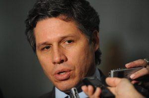 Deputy Paulo Teixeira, Rio de Janeiro, Brazil, News