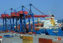 Port of Santos in São Paulo, Brazil News