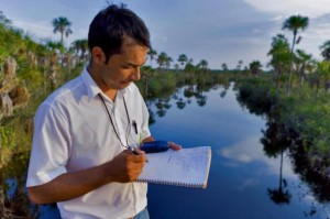 Grupo +Unidos is joining and expanding USAID's Amazon biodiversity preservation project, Brazil News