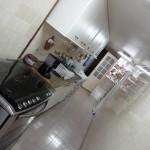 remaxprincipal_TDC_cozinha01