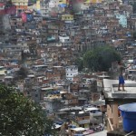 Fotos for Favelas 1