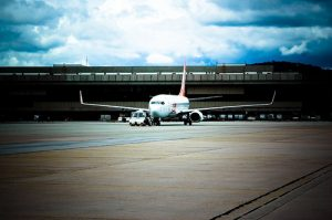 Brazil Airport Privatization, Brazil News