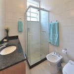 apartment167_banheiro1_1