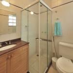 apartment167_banheiro2_1