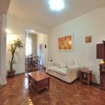 apartment167_sala_6
