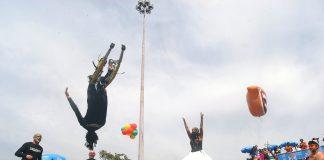 banga_circus_act