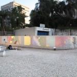 LARGO DA CARIOCA, CENTRO