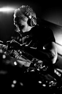 Irish DJ and headliner Shane Kehoe, Rio de Janeiro, Brazil News