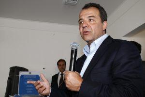 Governor Sérgio Cabral, Rio de Janeiro, Brazil News