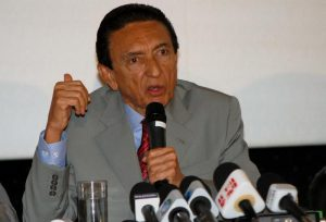 Edison Lobão, Brazil's energy and mining minister, has said that Brazil is entering a golden age for gas, Brazil News