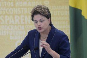 Brazilian President Dilma Rousseff in 2011, Brazil News