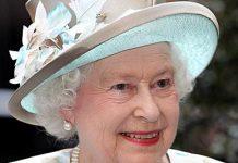 Her Royal Majesty, Queen Elizabeth of Great Britain, celebrates her Diamond Jubilee, Brazil News