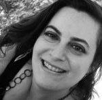 Melissa M. Souza, Chair Democrats Abroad Brazil
