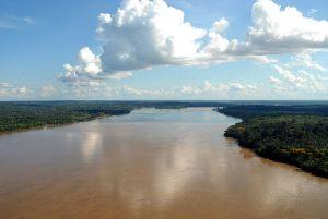 Rio Madeira, Rondônia, Amazon, Brazil News