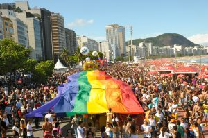 Rio de Janeiro, Brazil News, Brazil, Homophobia in Brazil, Laws Against Homophobia in Brazil, LGBT in Brazil, International Day Against Homophobia