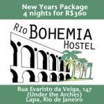BohemiaHostel_TopBox_December2012_AnoNovo_300x250