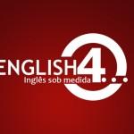 English4LogoRedJPGwivSITE