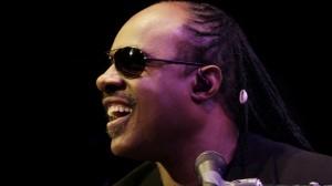 Stevie Wonder free Christmas show on Copacabana Beach, Rio de Janeiro, Brazil News