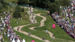 Cross-country Mountain Bike race at the London 2012 Olympic Games, Brazil News