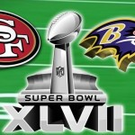 superbowl49ersvsravens_web