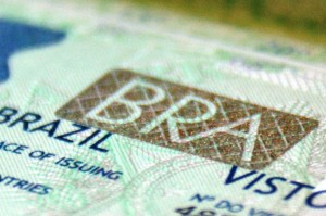 Brazil Simplifies Visas for Foreign Workers