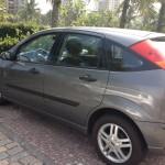 Car4Sale2