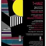 T-Hauz