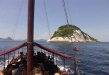 Exploring Rio by the Sea, Rio de Janeiro, Brazil News
