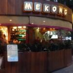 mekong_bar