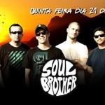 SoulBrother_StudioRJ