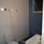 banheiro1-600x800-225x300 (1)