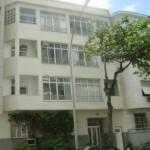 faxada-3-786x800-294x300 (1)